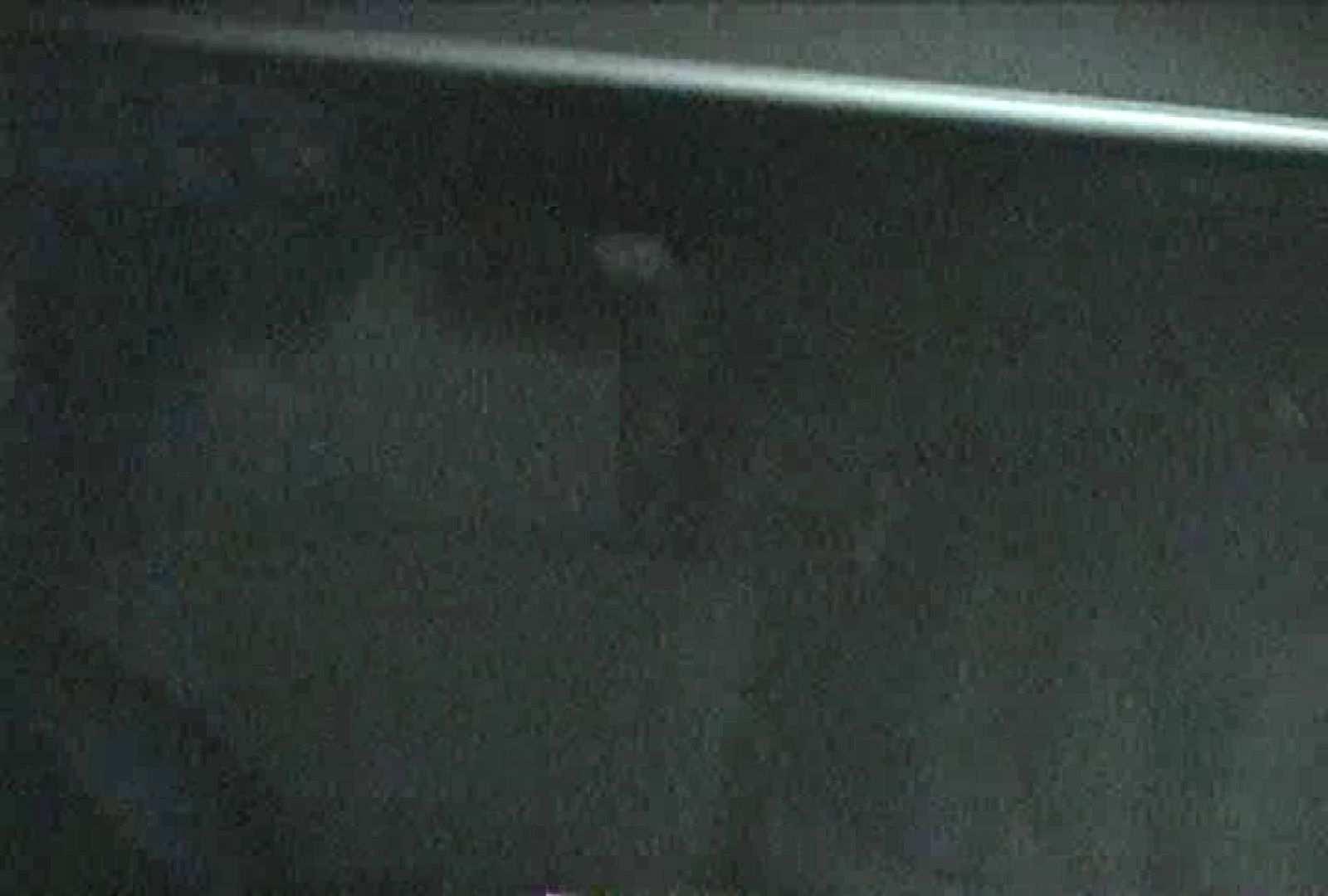 充血監督の深夜の運動会Vol.101 お姉さんヌード | おっぱい  81画像 34