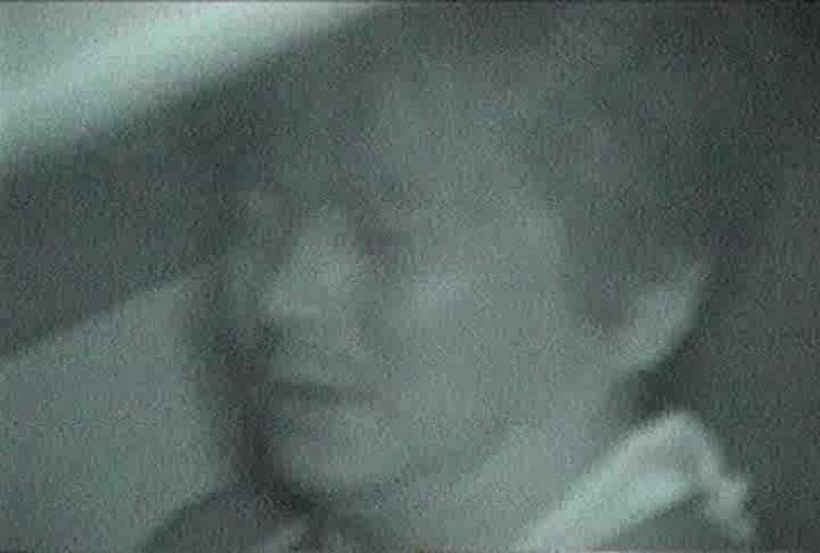 充血監督の深夜の運動会Vol.101 OLセックス 盗撮AV動画キャプチャ 81画像 41