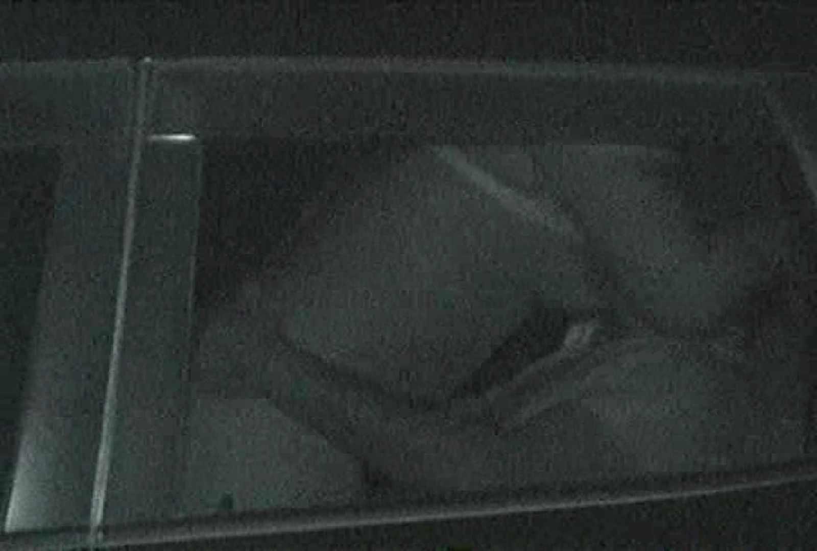 充血監督の深夜の運動会Vol.101 OLセックス 盗撮AV動画キャプチャ 81画像 47