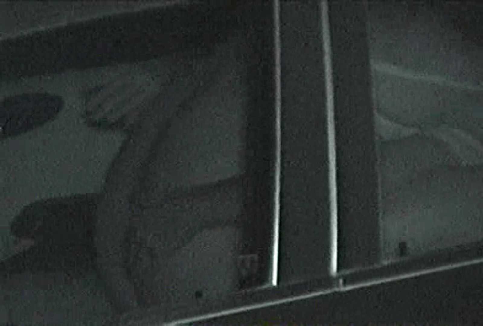 充血監督の深夜の運動会Vol.101 お姉さんヌード  81画像 51