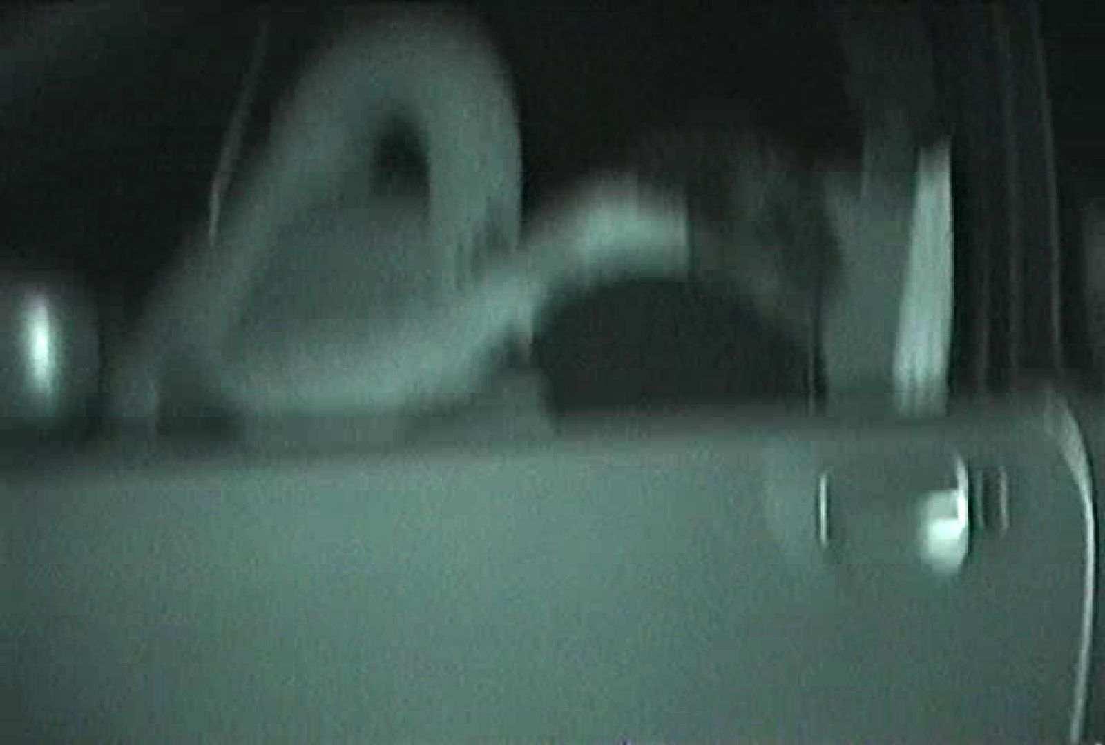 充血監督の深夜の運動会Vol.101 お姉さんヌード | おっぱい  81画像 64