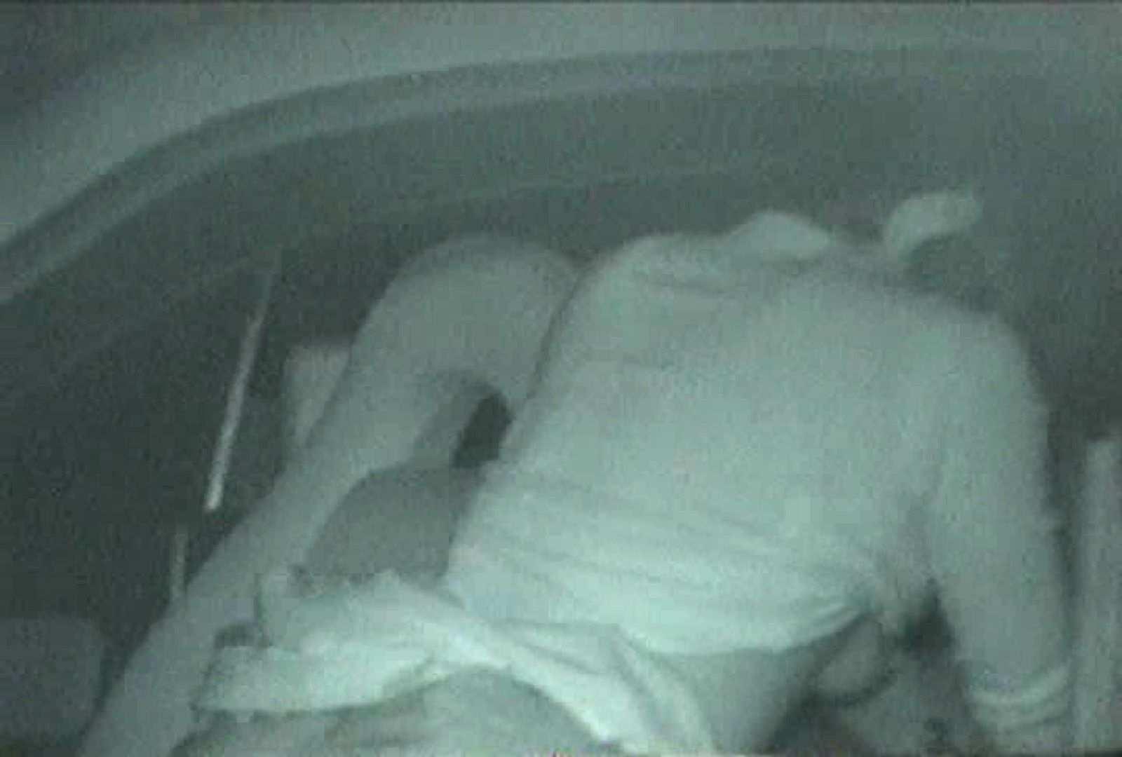 充血監督の深夜の運動会Vol.101 OLセックス 盗撮AV動画キャプチャ 81画像 80