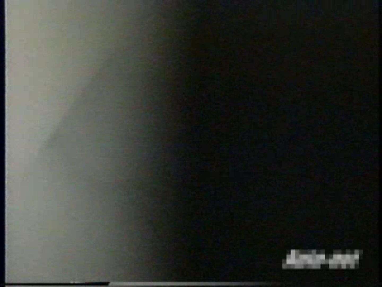 プライベートの極技!!Vol.12 民家エロ投稿 SEX無修正画像 82画像 75