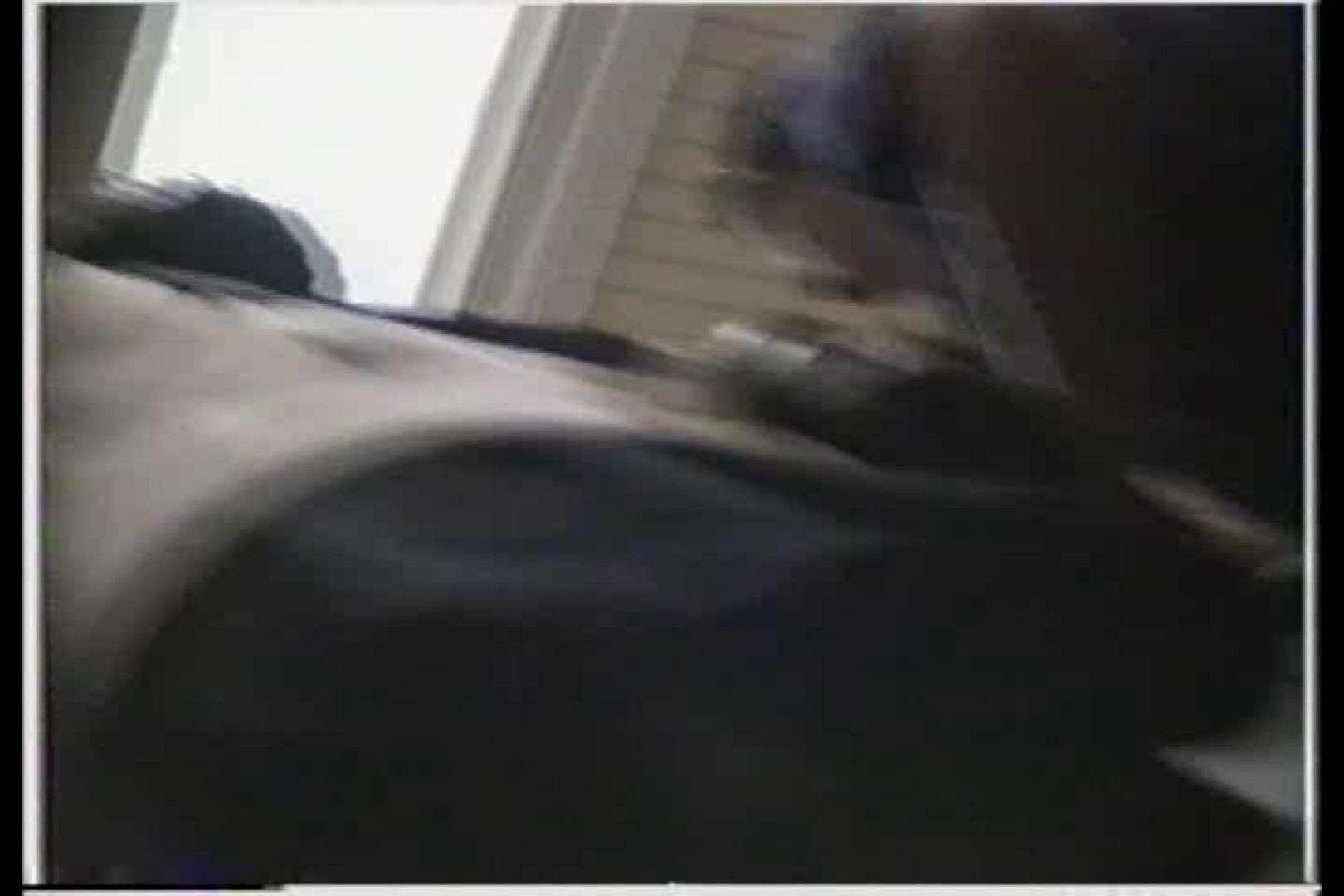 気になるあのコのパンツを盗撮 TK-061 ギャルヌード おめこ無修正画像 67画像 2