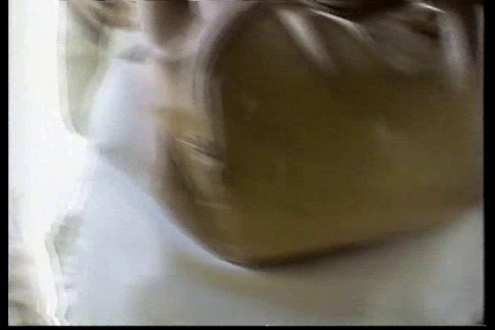 気になるあのコのパンツを盗撮 TK-061 ぱっくり下半身 すけべAV動画紹介 67画像 59