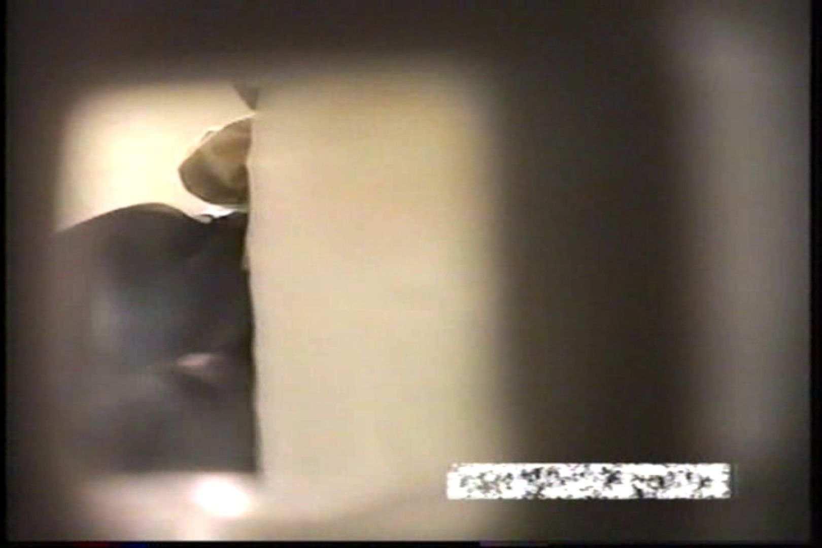無修正エロ動画|女子大生●盗撮 聖水マニア必見ギャルのおしっこ TK-112|ピープフォックス(盗撮狐)