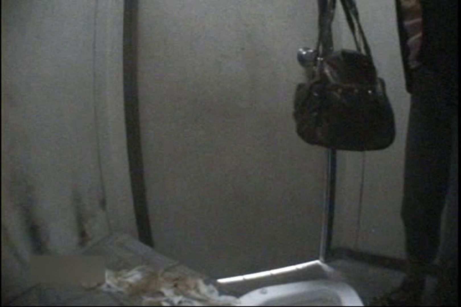 下腹部限界突破!!Vol.8 覗き放題 のぞきエロ無料画像 62画像 47