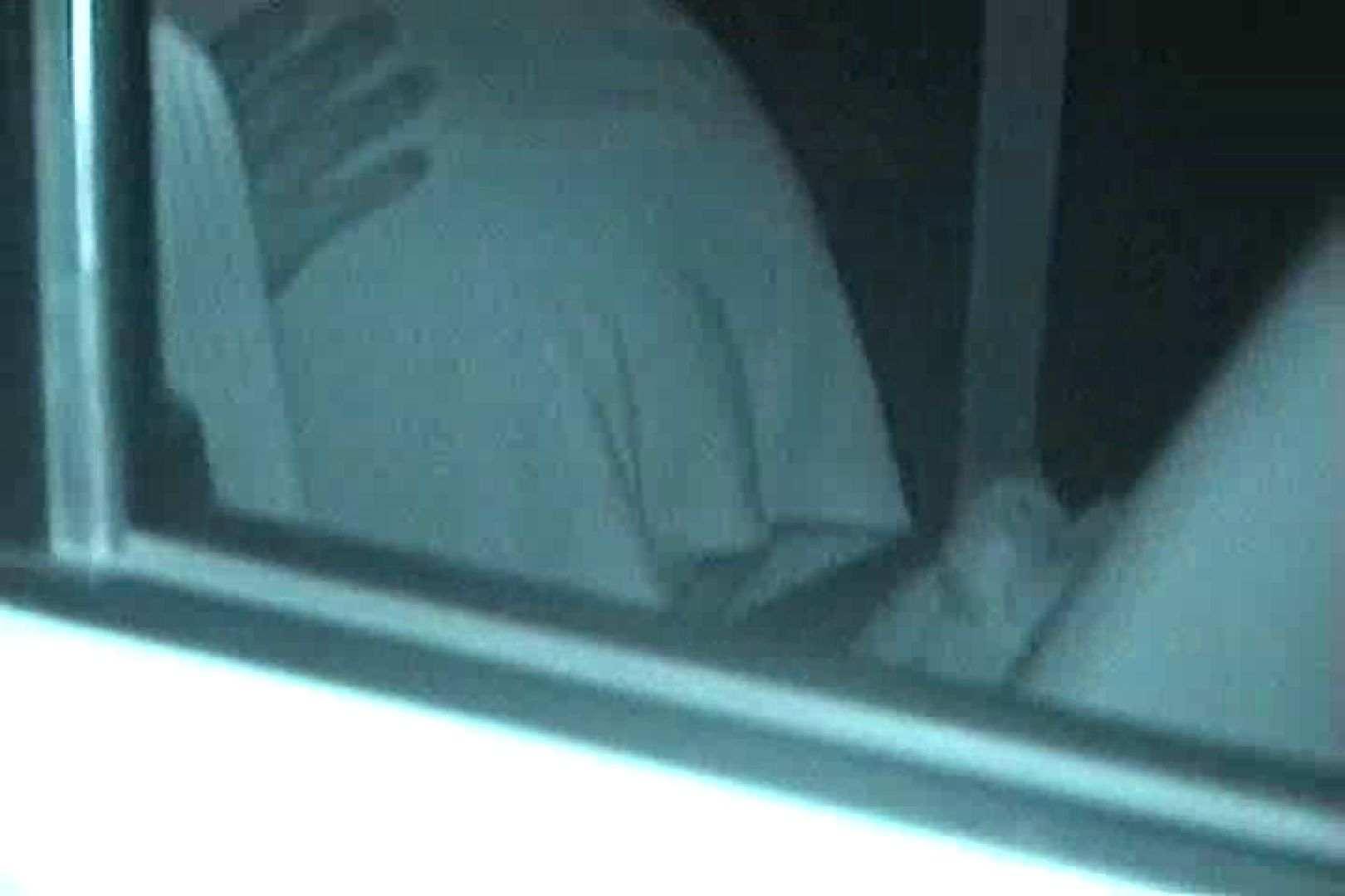 充血監督の深夜の運動会Vol.105 車 アダルト動画キャプチャ 65画像 4
