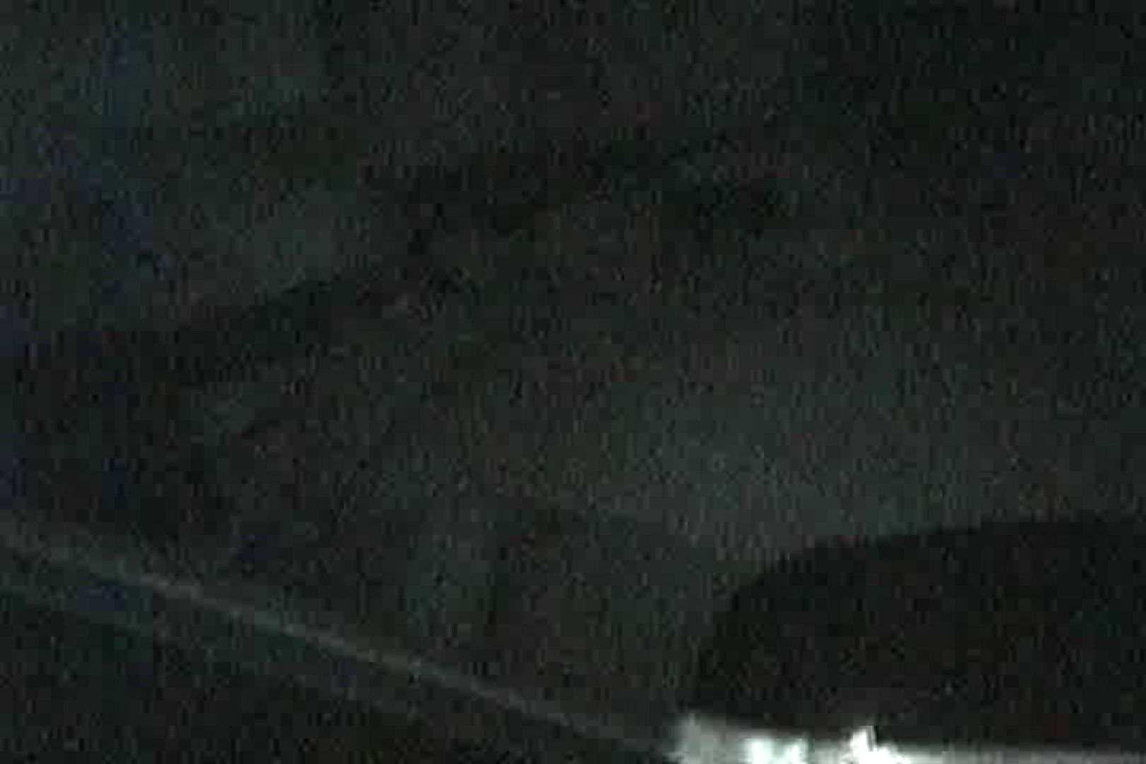 充血監督の深夜の運動会Vol.105 ラブホテル のぞき濡れ場動画紹介 65画像 23