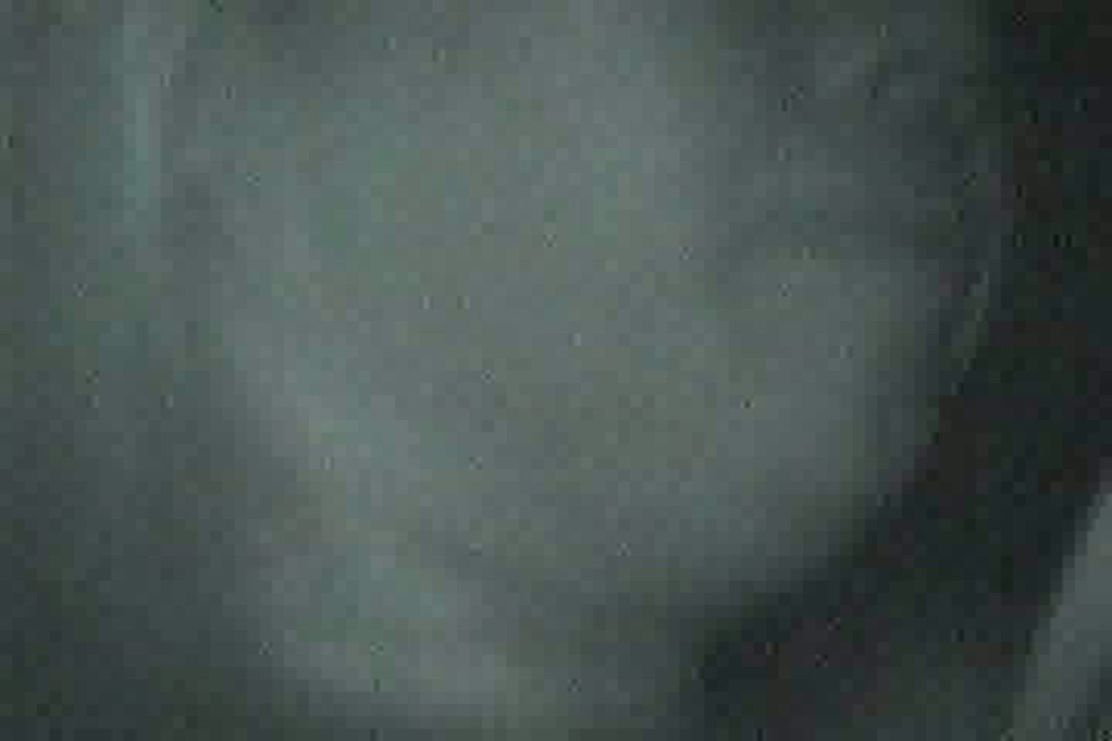 充血監督の深夜の運動会Vol.105 カップル ワレメ無修正動画無料 65画像 33