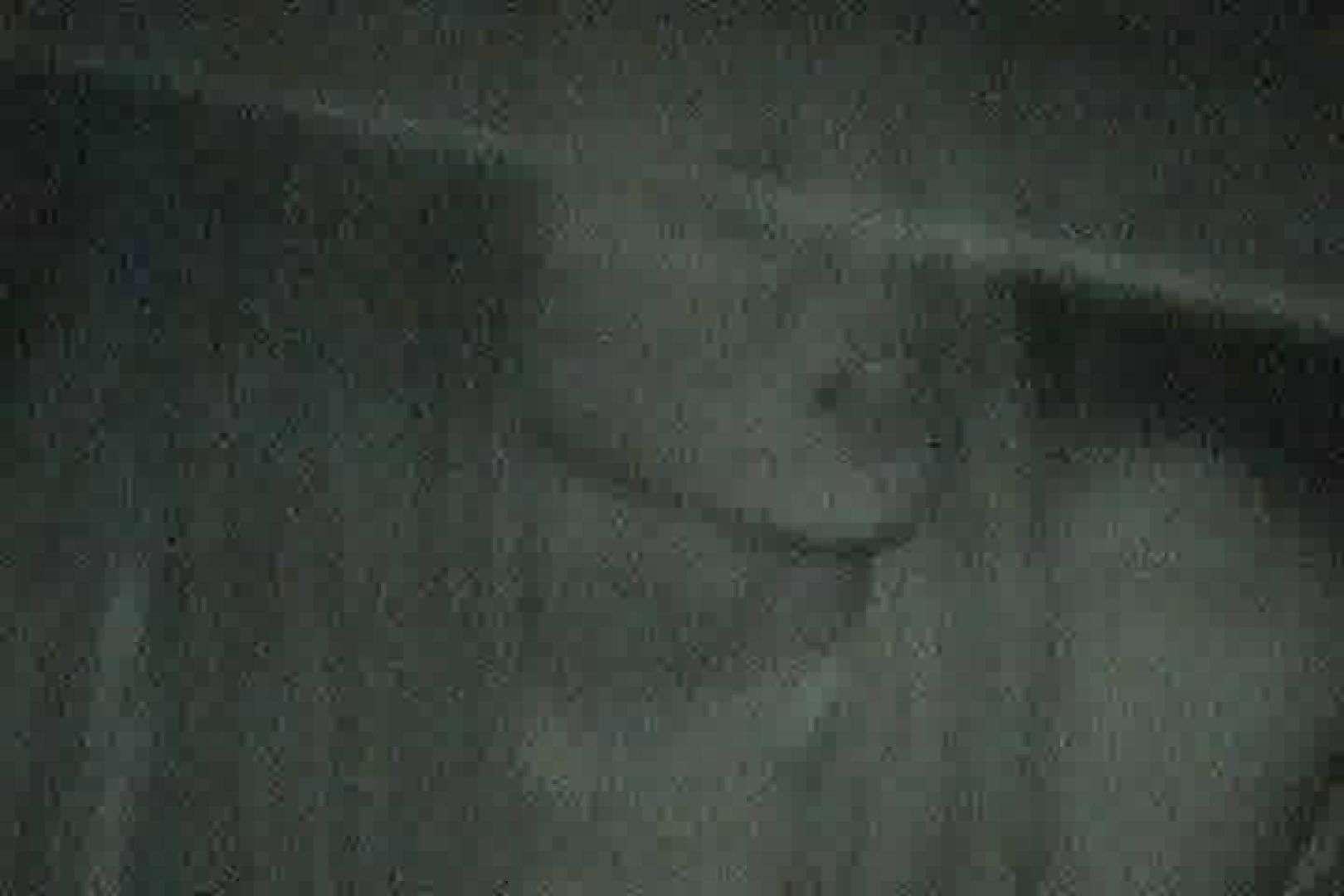 充血監督の深夜の運動会Vol.105 ラブホテル のぞき濡れ場動画紹介 65画像 47