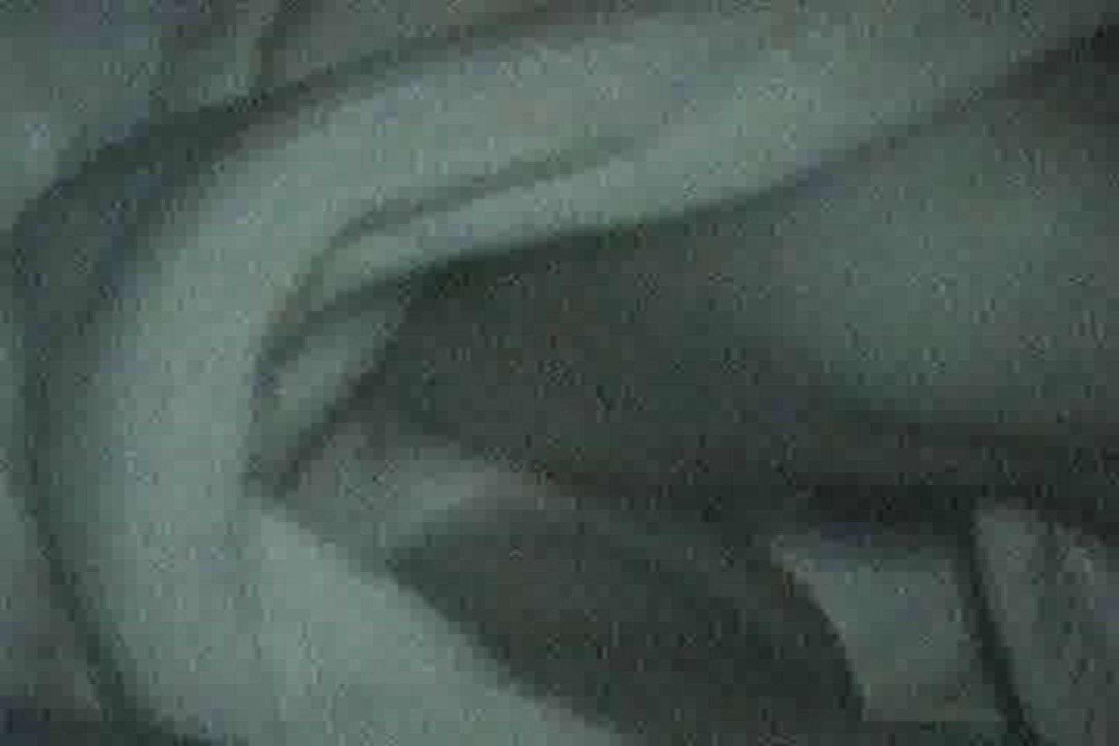 充血監督の深夜の運動会Vol.105 ホテル  65画像 60