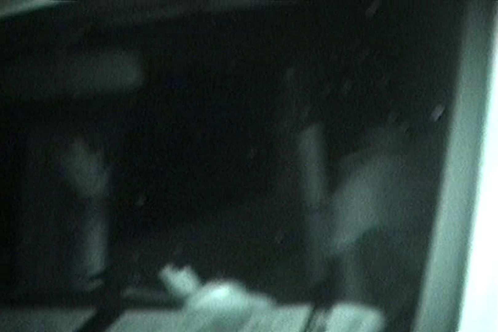 無修正エロ動画|充血監督の深夜の運動会Vol.107|ピープフォックス(盗撮狐)