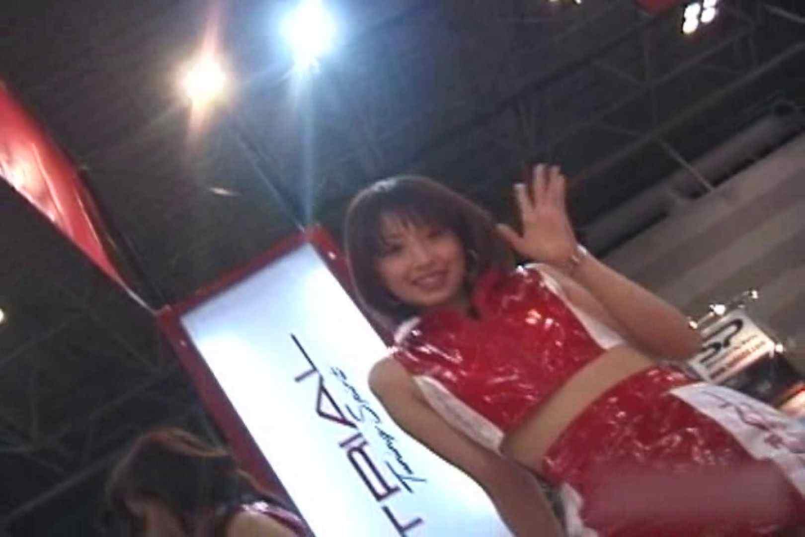 RQカメラ地獄Vol.28 アイドル | OLセックス  78画像 7
