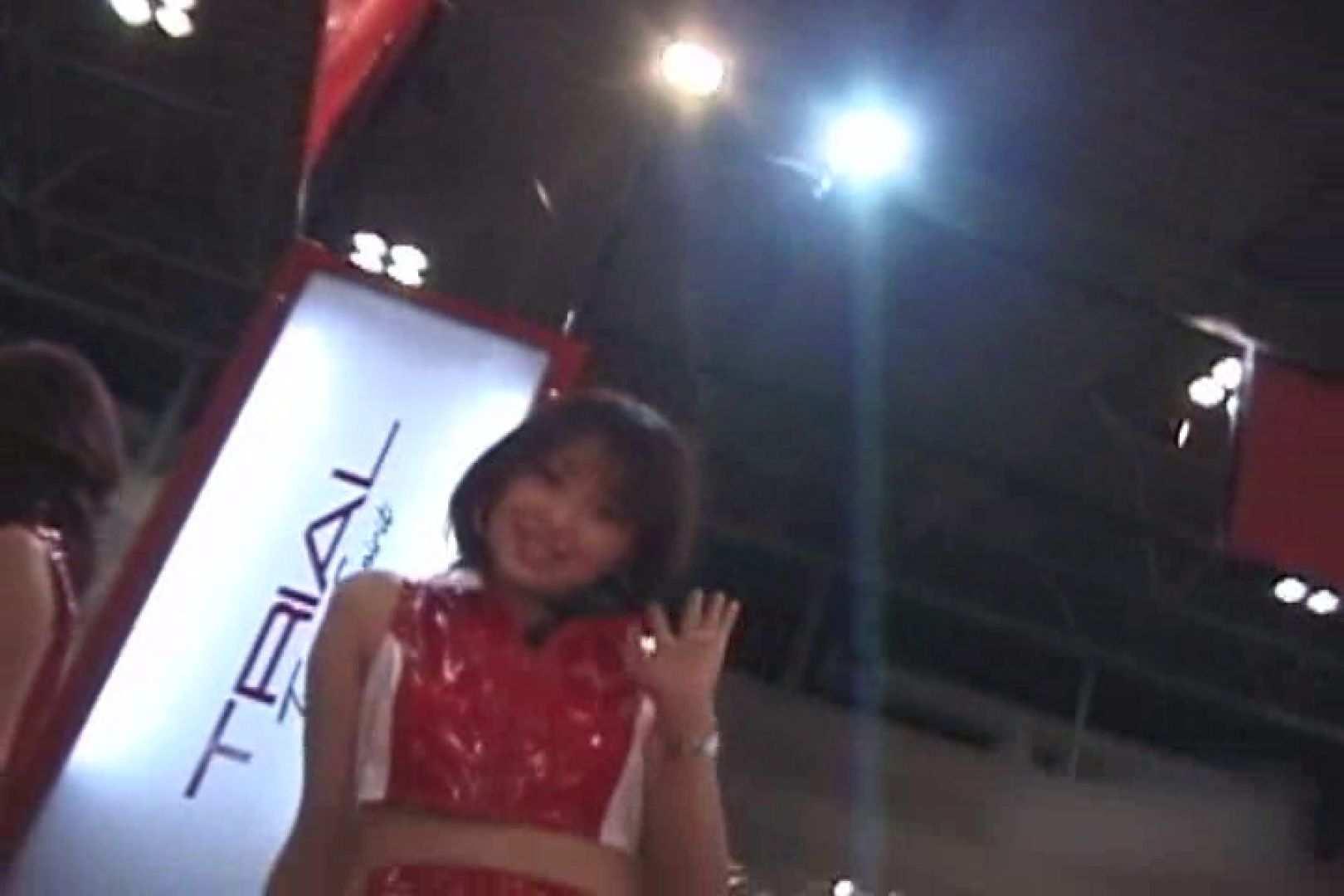 RQカメラ地獄Vol.28 アイドル  78画像 8