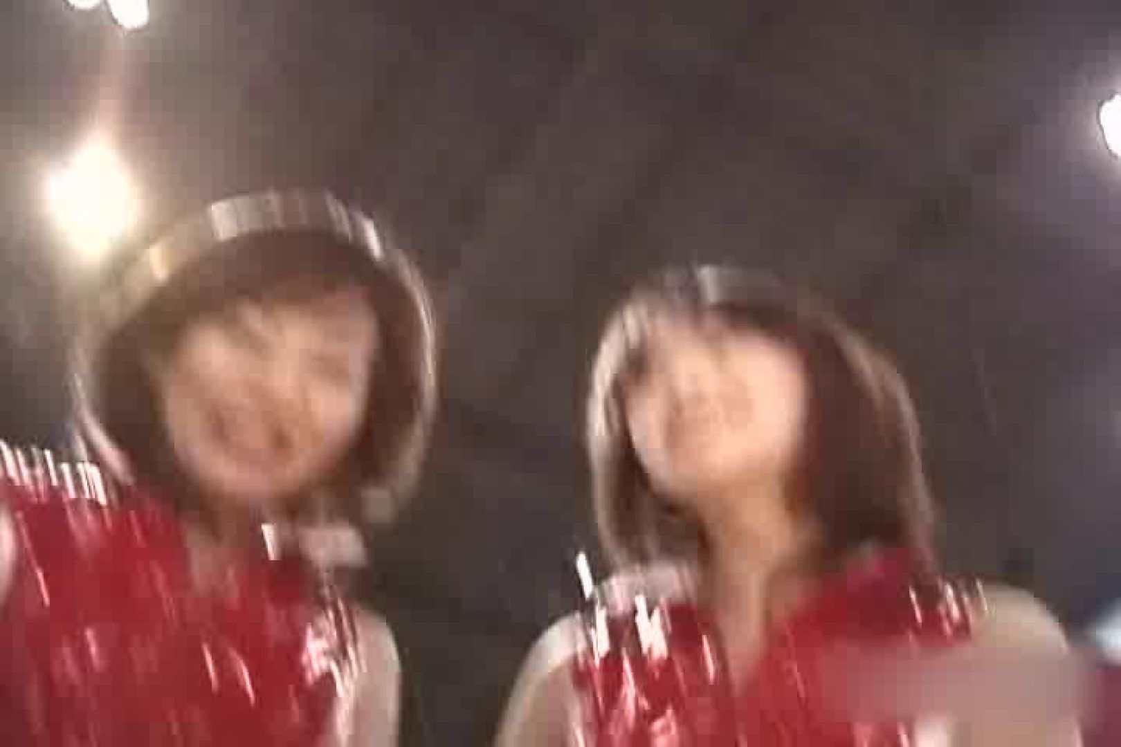 RQカメラ地獄Vol.28 アイドル | OLセックス  78画像 11