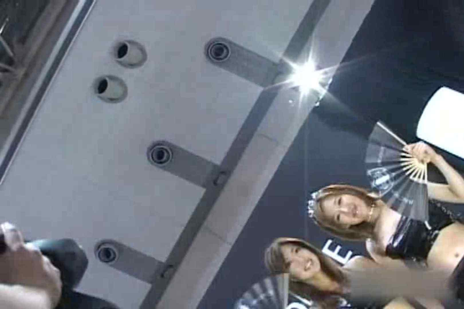 RQカメラ地獄Vol.28 アイドル | OLセックス  78画像 37