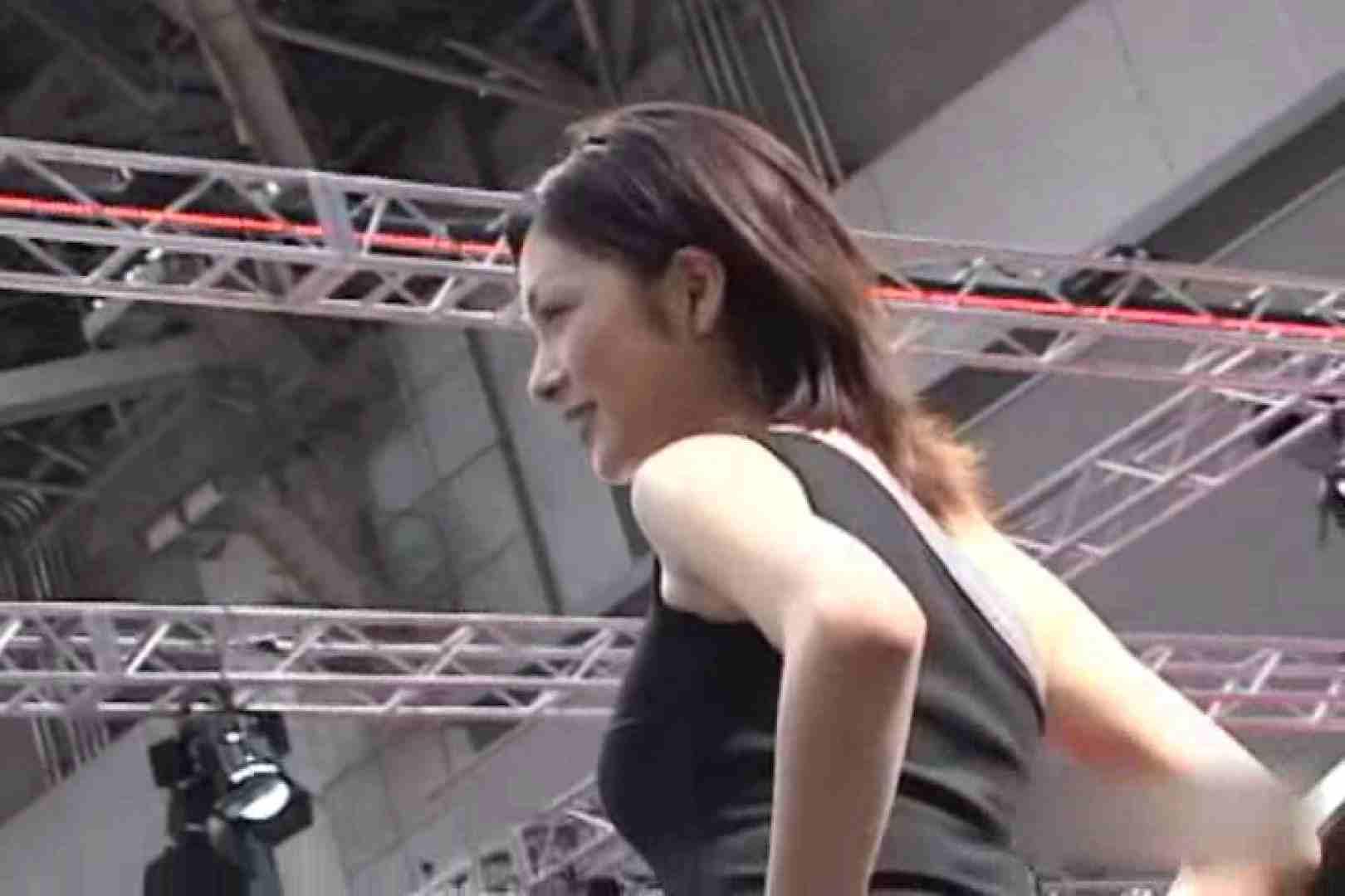 RQカメラ地獄Vol.28 アイドル | OLセックス  78画像 49