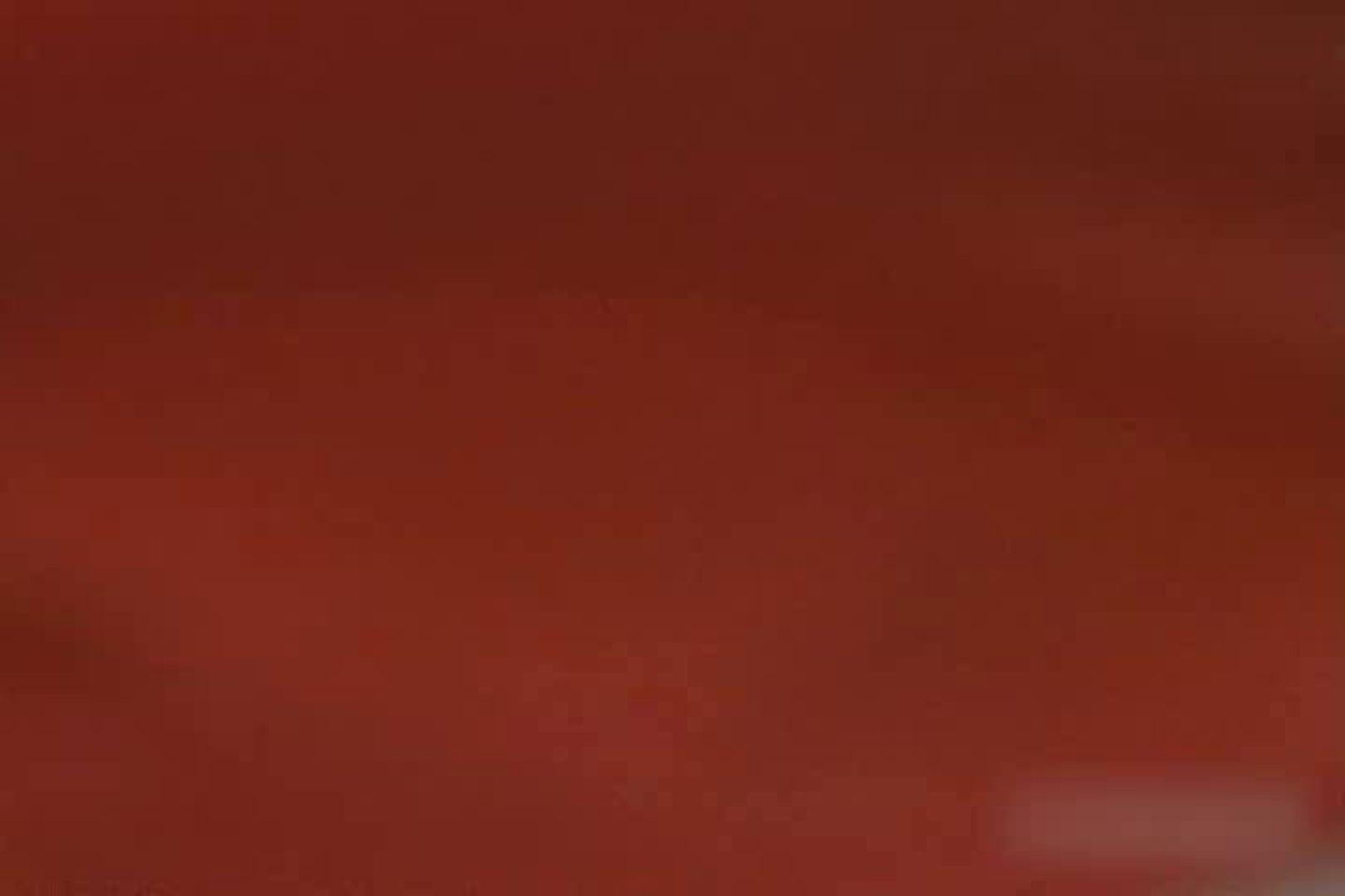 RQカメラ地獄Vol.28 アイドル  78画像 68