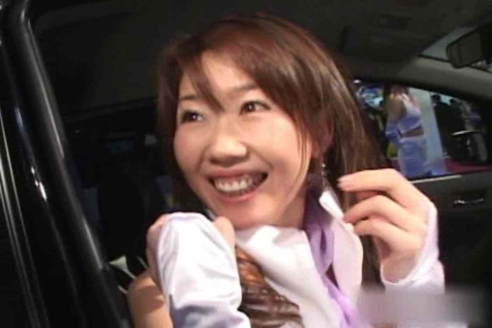 RQカメラ地獄Vol.32 お姉さんヌード | コスチューム  93画像 19