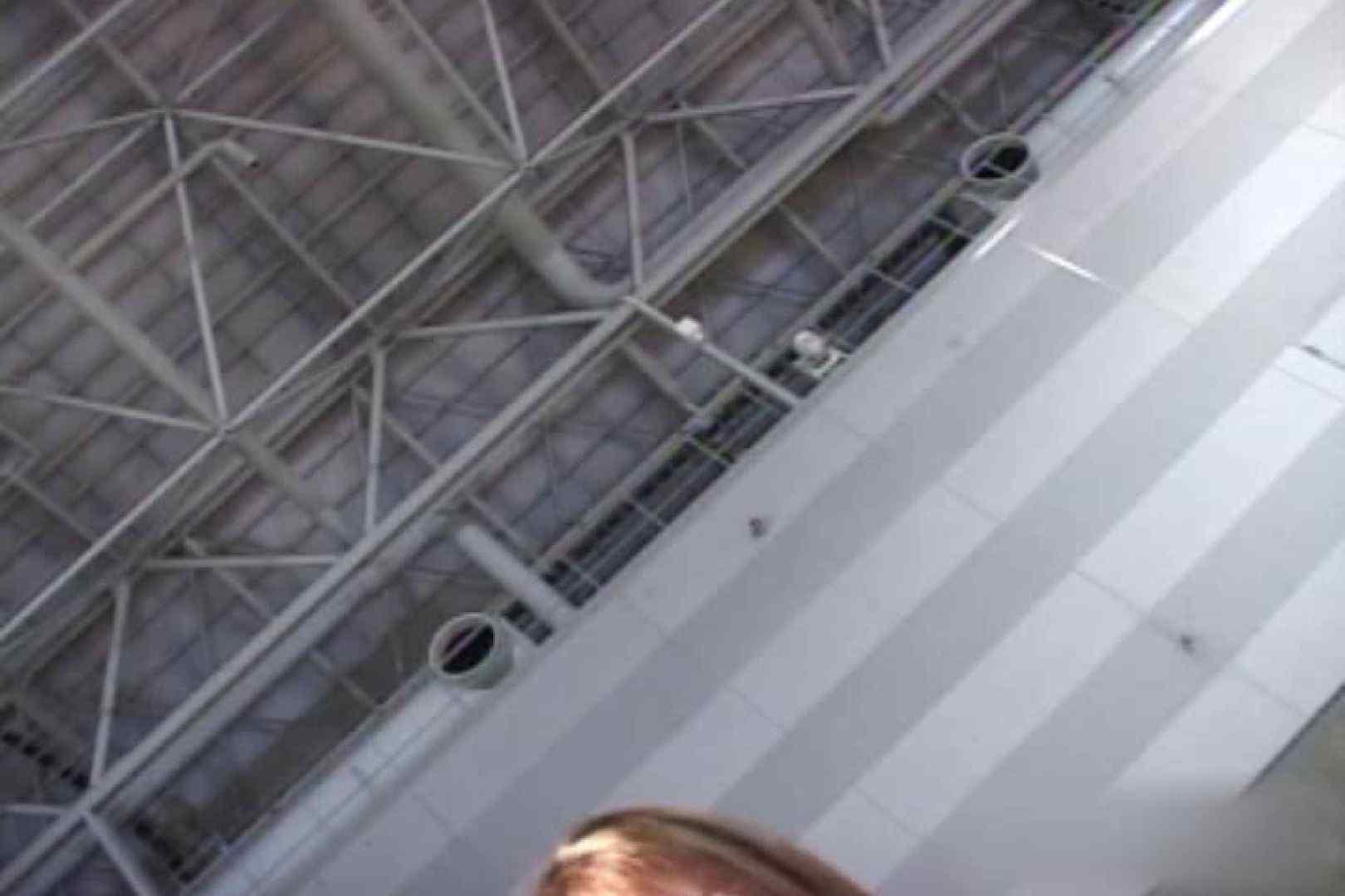 RQカメラ地獄Vol.32 お姉さんヌード | コスチューム  93画像 58
