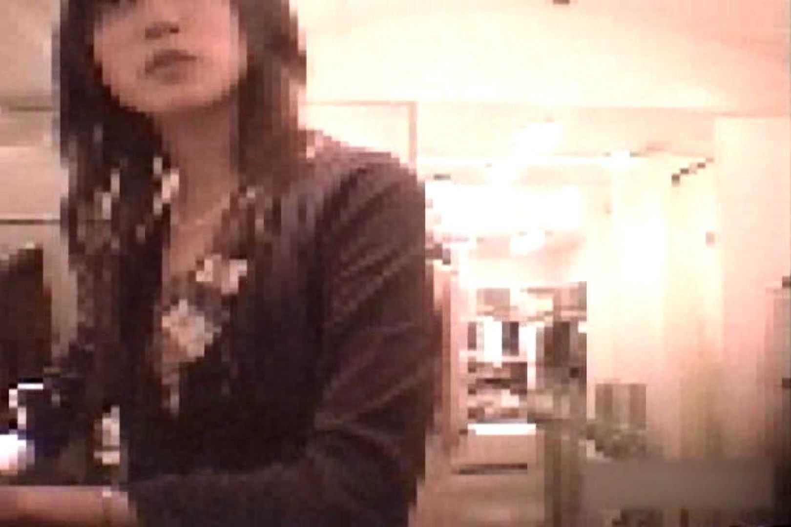 ショップ店員のパンチラアクシデント Vol.17 チラ 盗撮戯れ無修正画像 88画像 46
