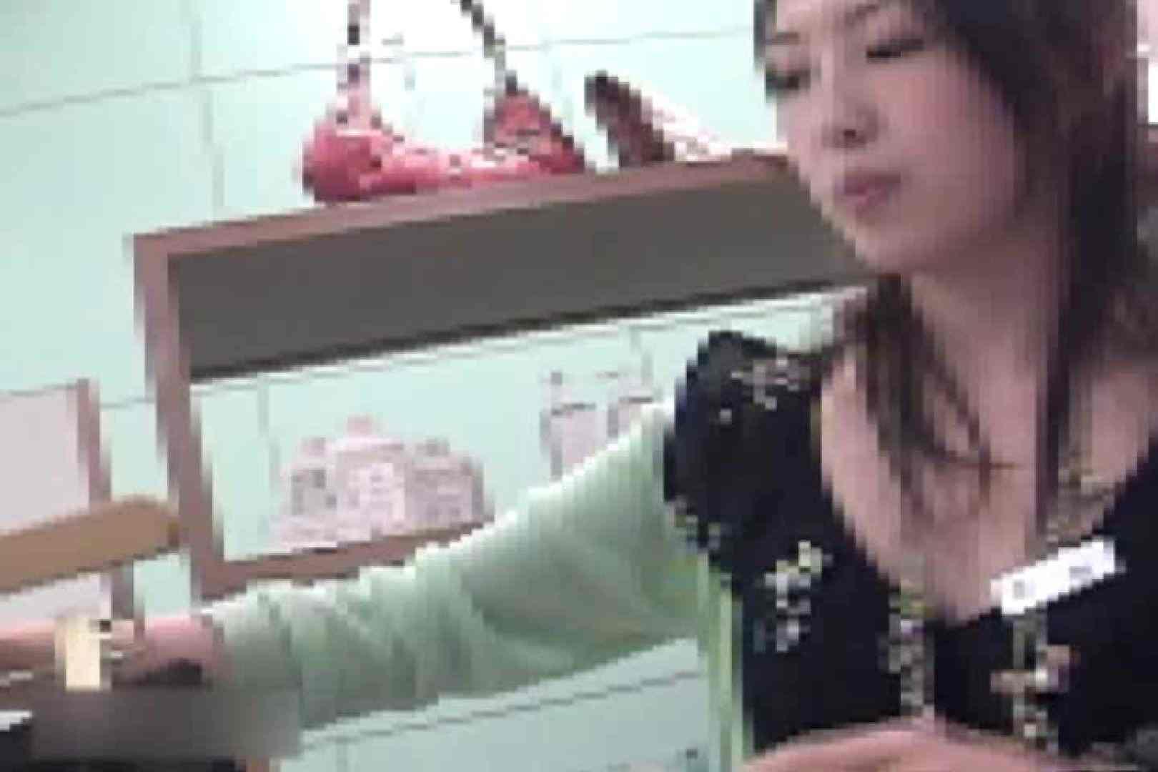 ショップ店員のパンチラアクシデント Vol.20 パンチラ  61画像 52
