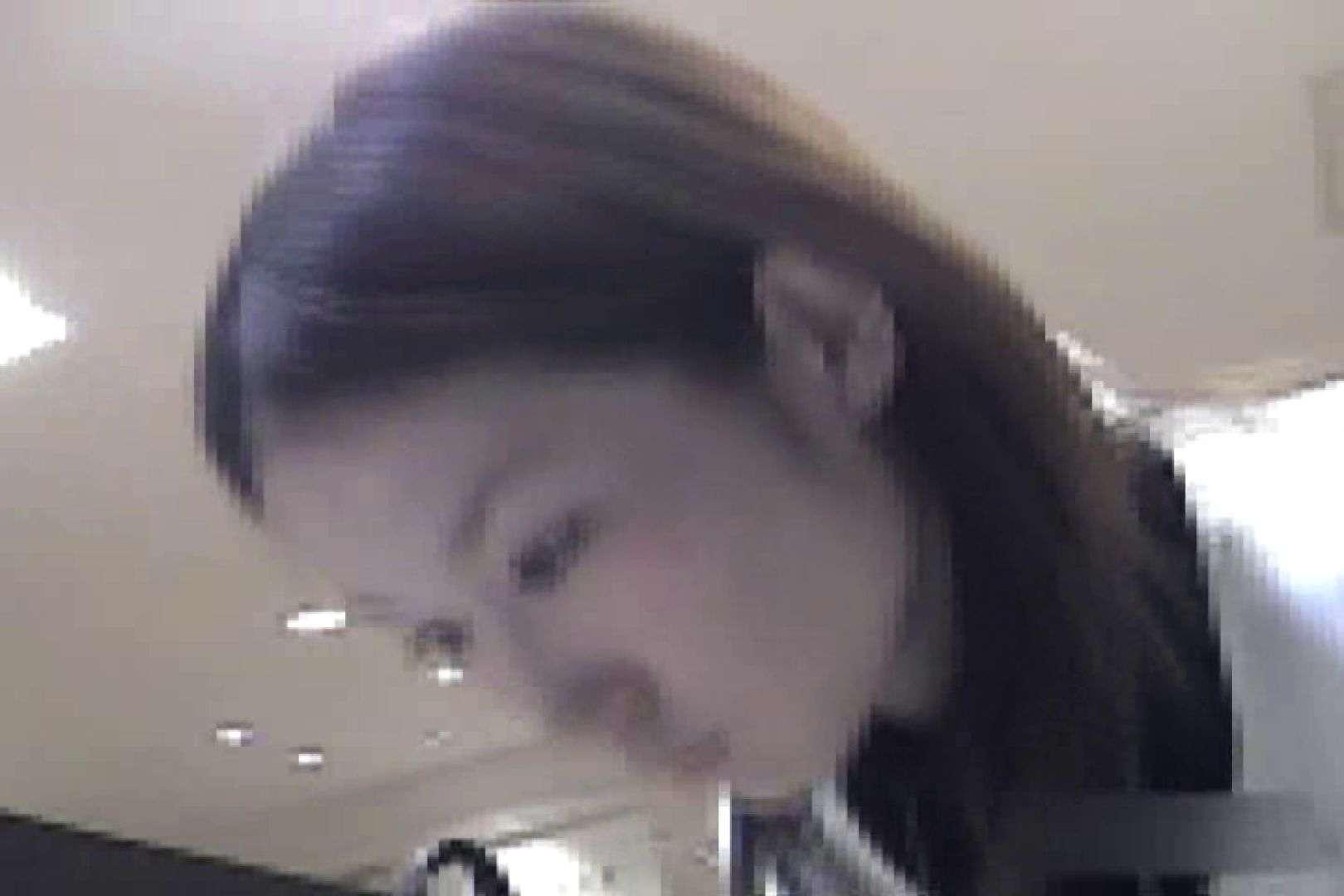 無修正エロ動画|ショップ店員のパンチラアクシデント Vol.21|ピープフォックス(盗撮狐)