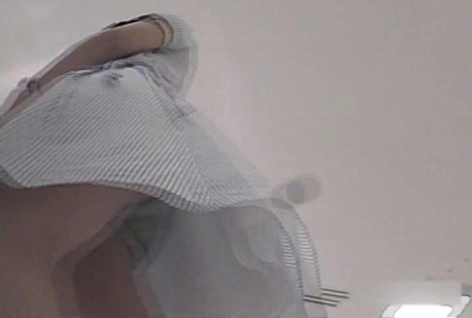 ショップ店員のパンチラアクシデント Vol.22 パンチラ ワレメ無修正動画無料 87画像 39
