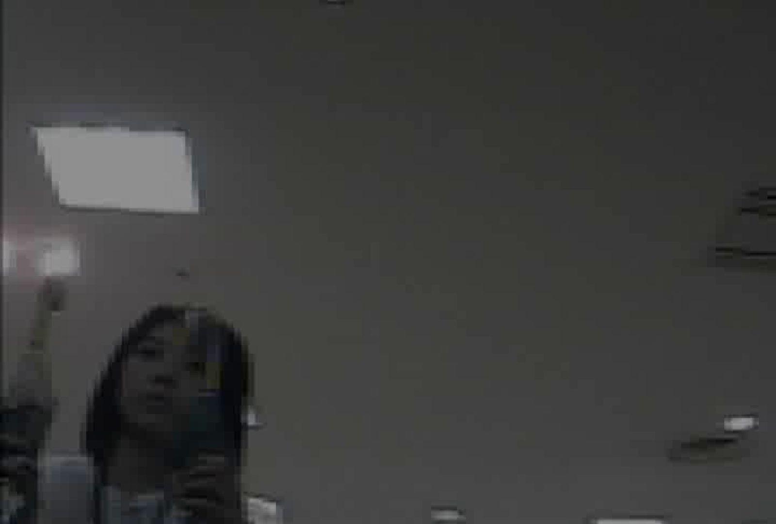 ショップ店員のパンチラアクシデント Vol.22 OLセックス 盗み撮りAV無料動画キャプチャ 87画像 62
