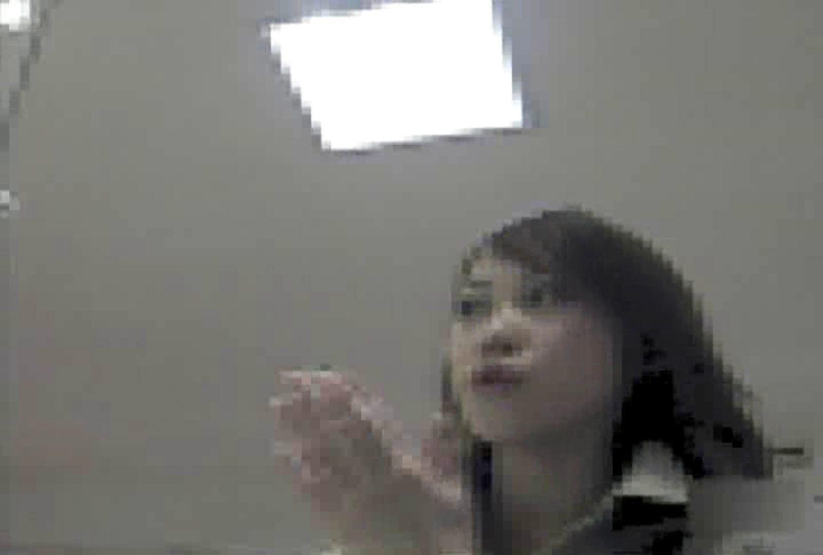 ショップ店員のパンチラアクシデント Vol.24 覗き放題 隠し撮りすけべAV動画紹介 98画像 74