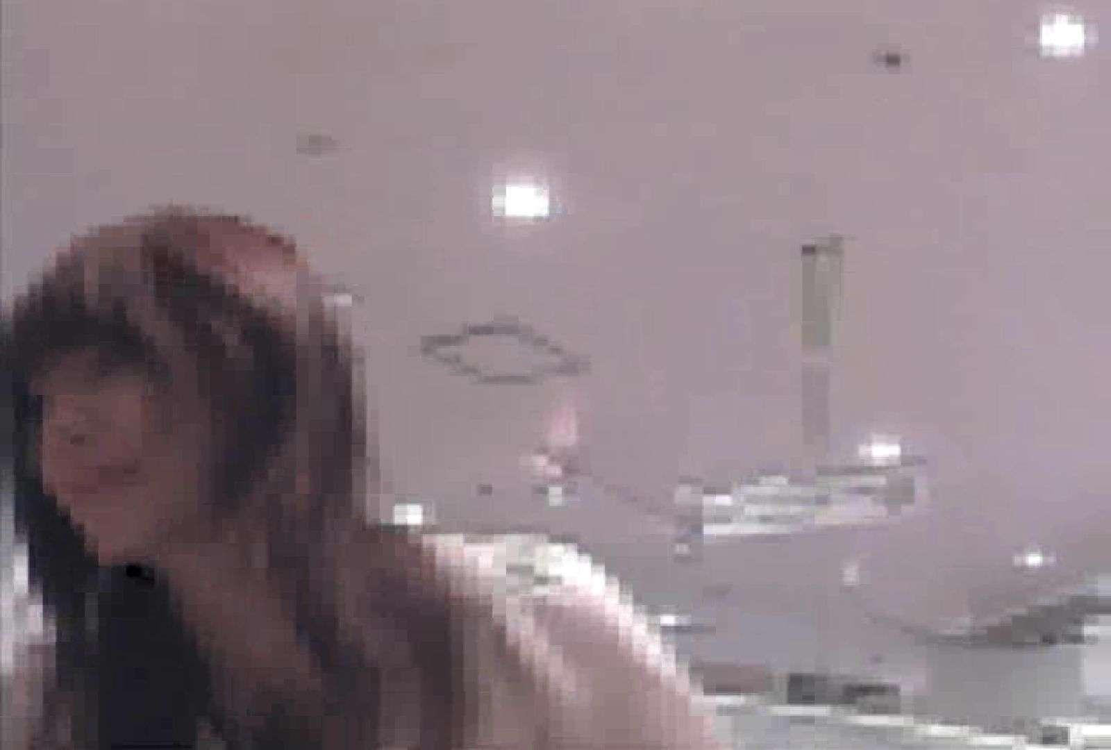 ショップ店員のパンチラアクシデント Vol.24 OLセックス 覗きワレメ動画紹介 98画像 82