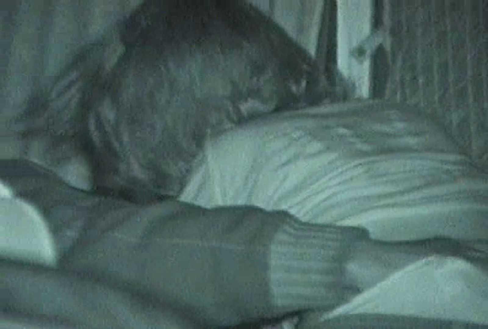 無修正エロ動画|充血監督の深夜の運動会Vol.109|ピープフォックス(盗撮狐)