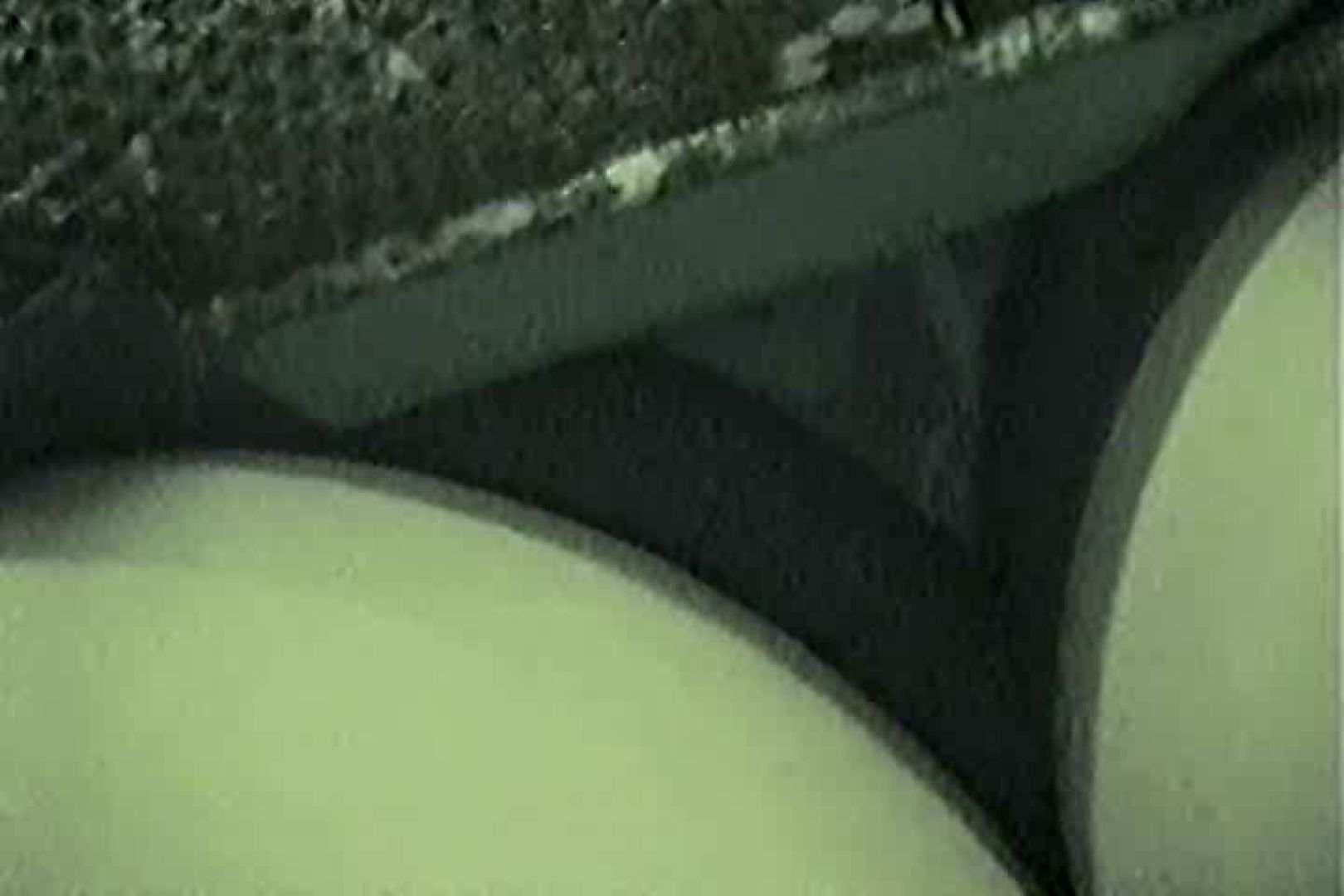 電車で発見!!デルタゾーンVol.3 OLセックス 隠し撮りおまんこ動画流出 61画像 17
