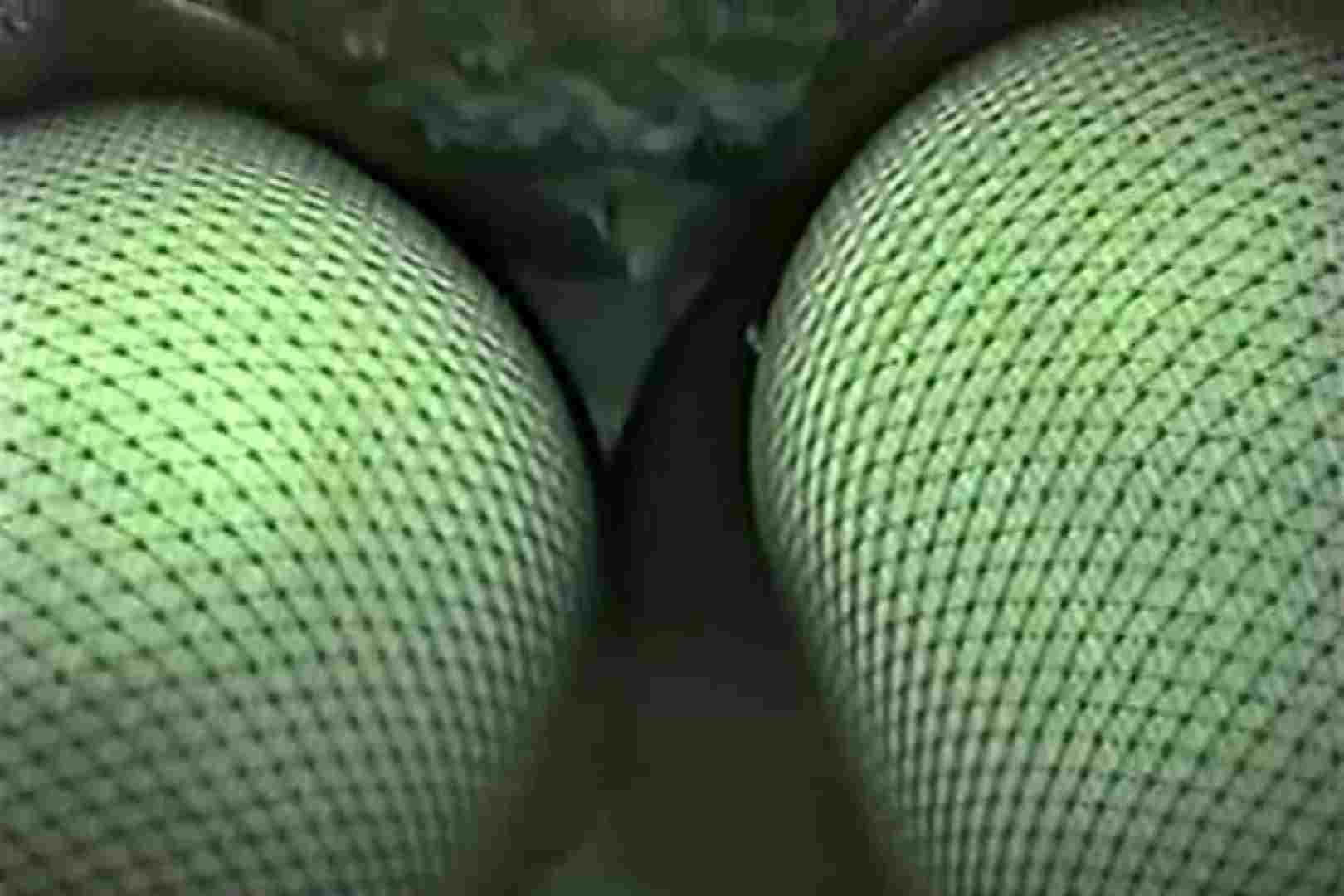 電車で発見!!デルタゾーンVol.4 パンチラ SEX無修正画像 82画像 14