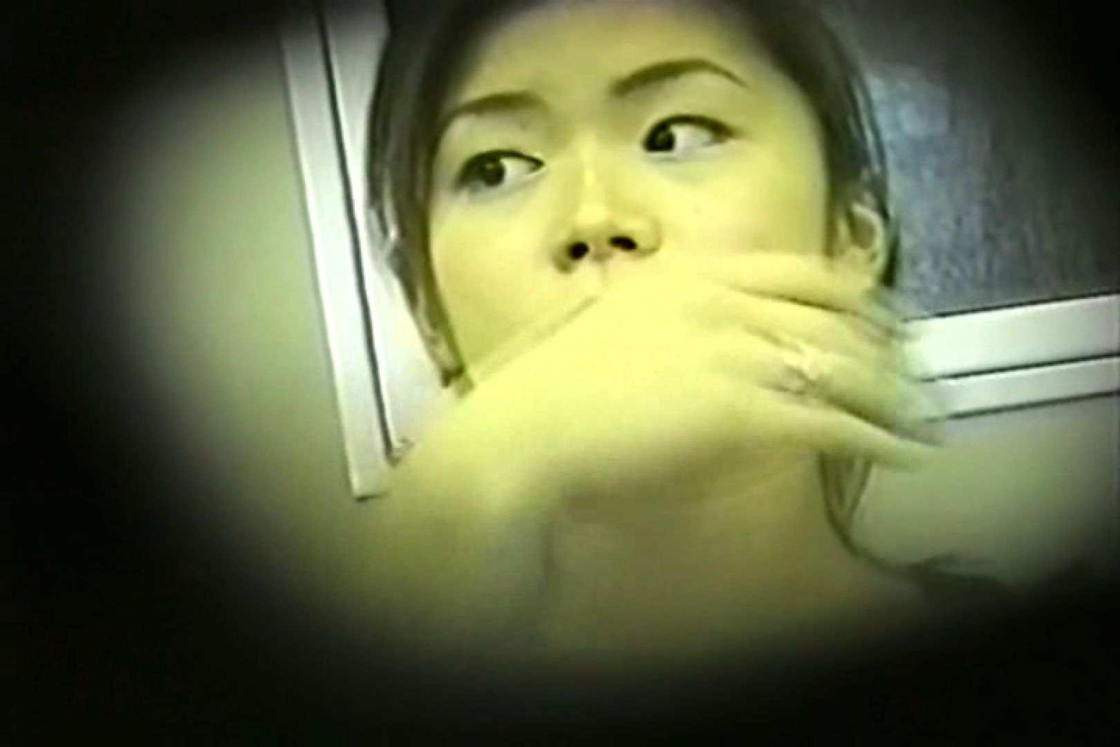 電車で発見!!デルタゾーンVol.4 OLセックス 盗撮AV動画キャプチャ 82画像 37