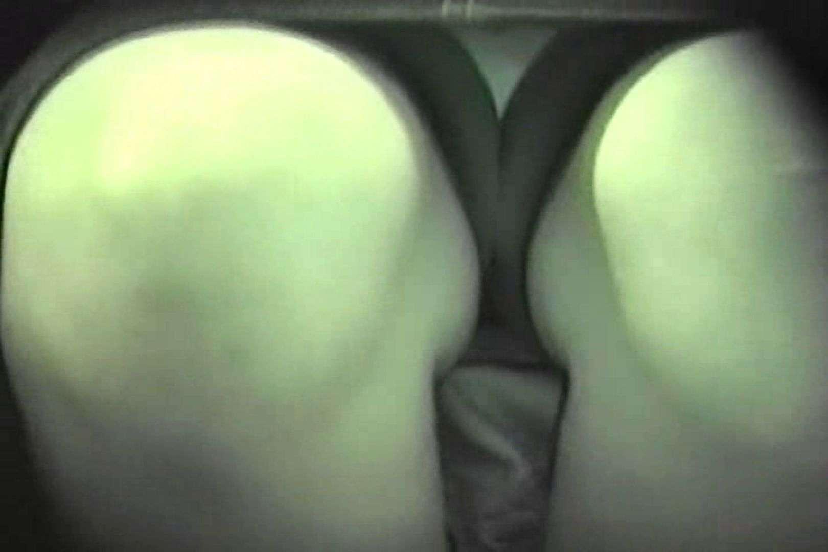電車で発見!!デルタゾーンVol.7 OLセックス 盗撮セックス無修正動画無料 77画像 74