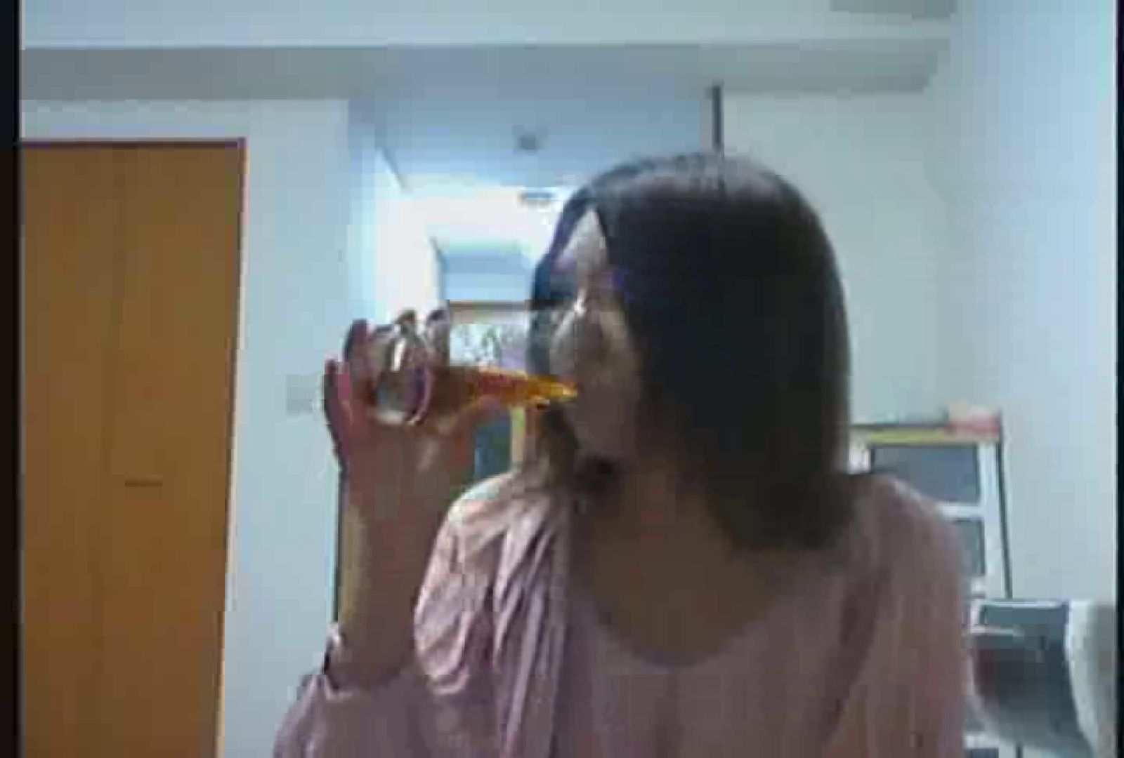 電魔王さんの「盗撮の部屋」No.11 里佳子 盗撮   電マ  90画像 3
