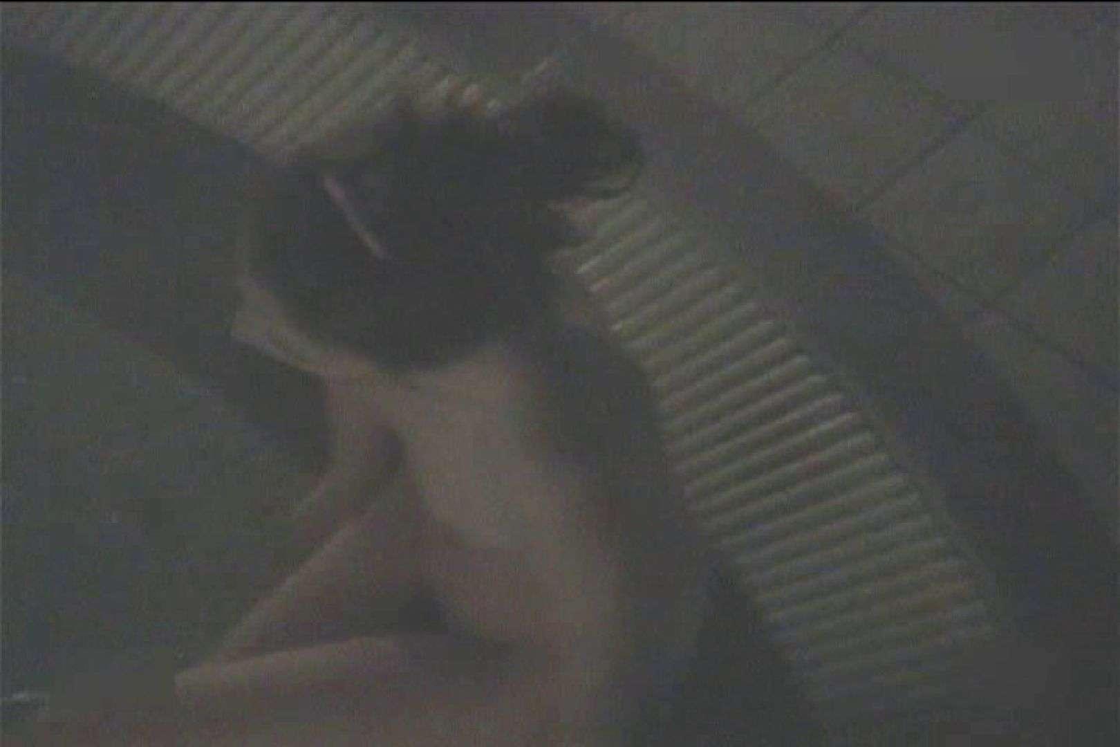 女体極楽癒しの湯 vol.4 OLセックス  102画像 6