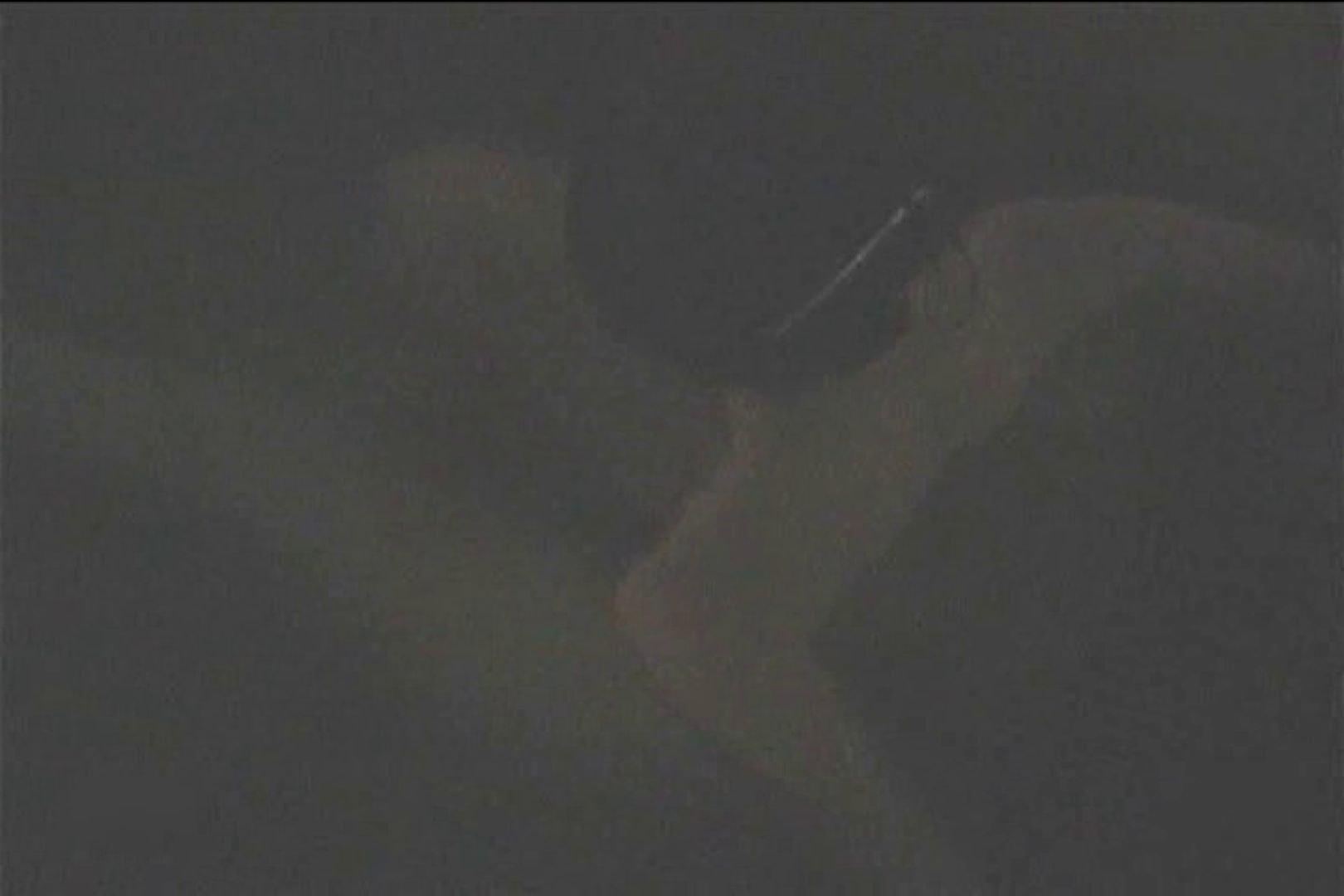 女体極楽癒しの湯 vol.4 OLセックス | 美女ヌード  102画像 61