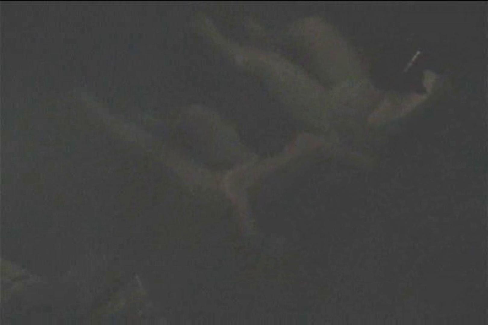 女体極楽癒しの湯 vol.4 OLセックス  102画像 62