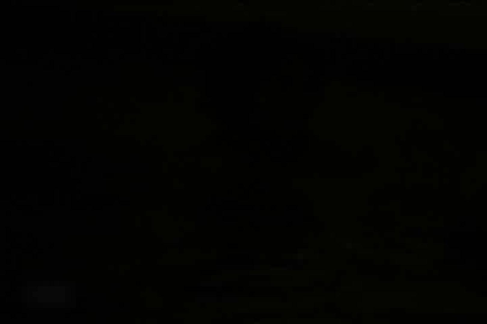 女体極楽癒しの湯 vol.4 OLセックス  102画像 66