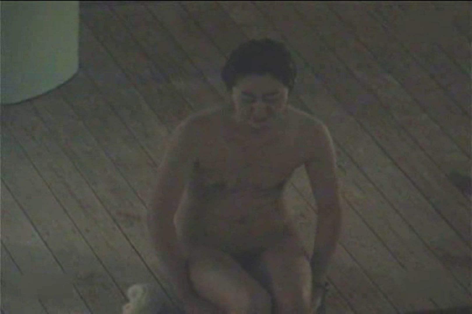 女体極楽癒しの湯 vol.4 OLセックス | 美女ヌード  102画像 95