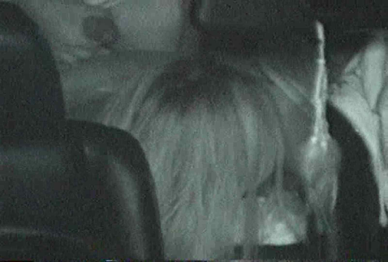 無修正エロ動画|充血監督の深夜の運動会Vol.113|ピープフォックス(盗撮狐)