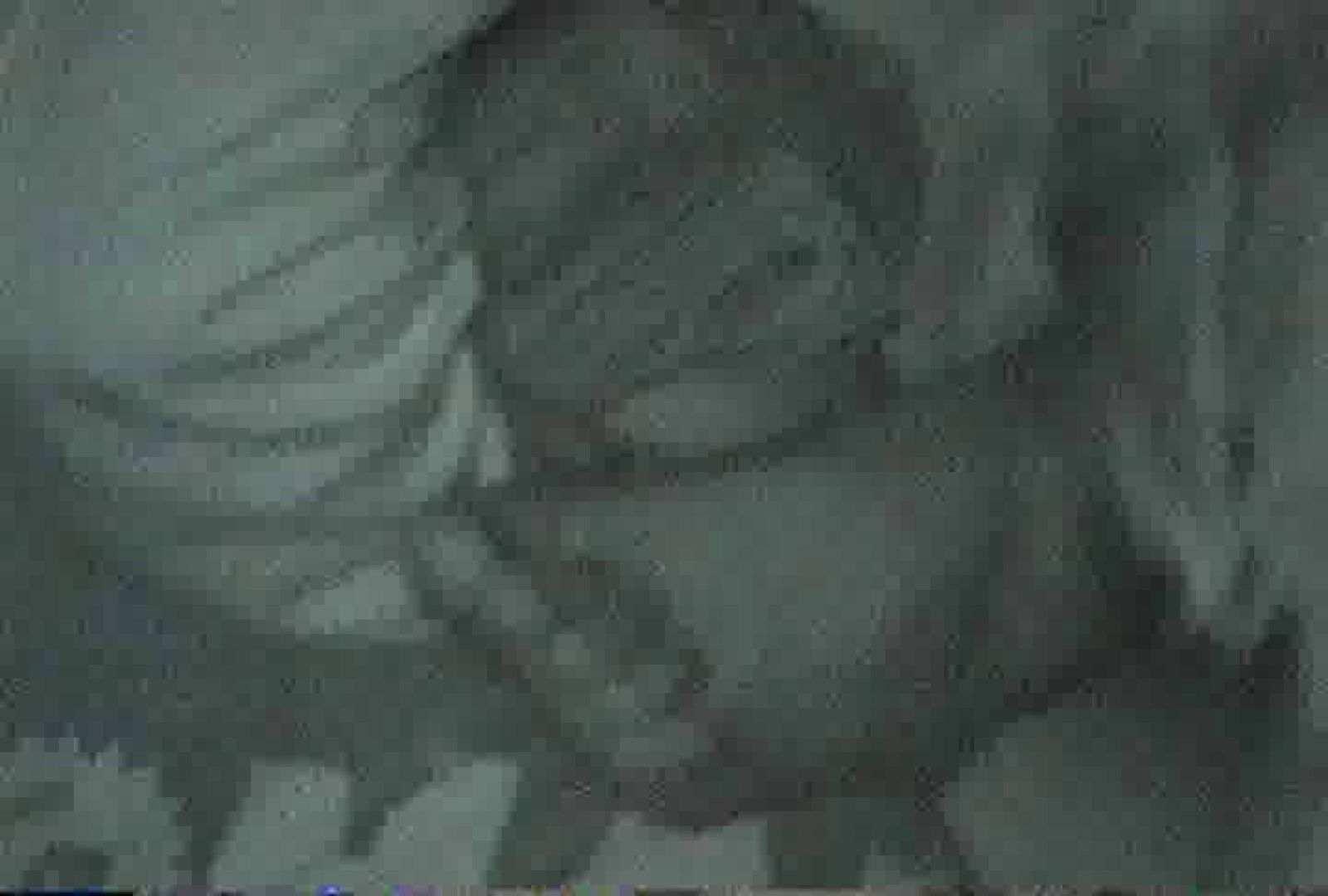 充血監督の深夜の運動会Vol.114 OLセックス のぞき動画画像 97画像 2