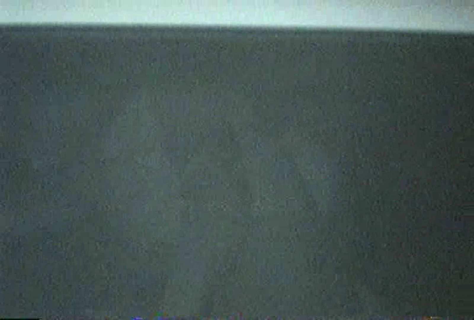 充血監督の深夜の運動会Vol.114 淫乱 セックス無修正動画無料 97画像 5