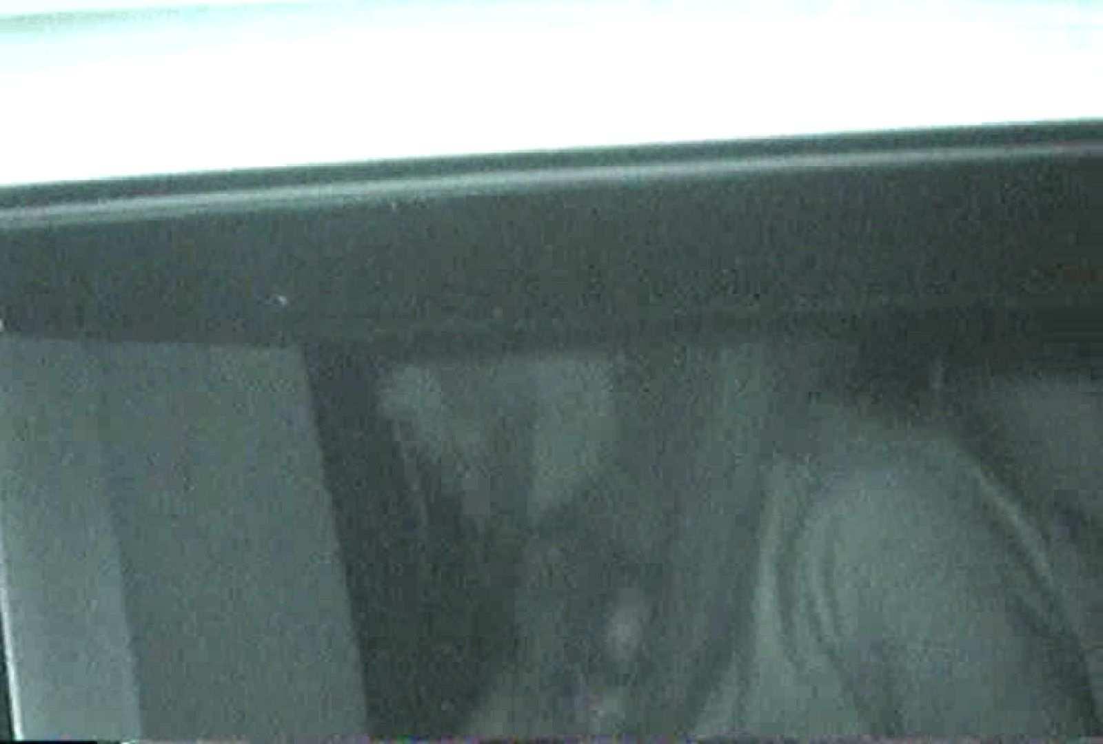 充血監督の深夜の運動会Vol.114 セックス | 丸見え  97画像 15