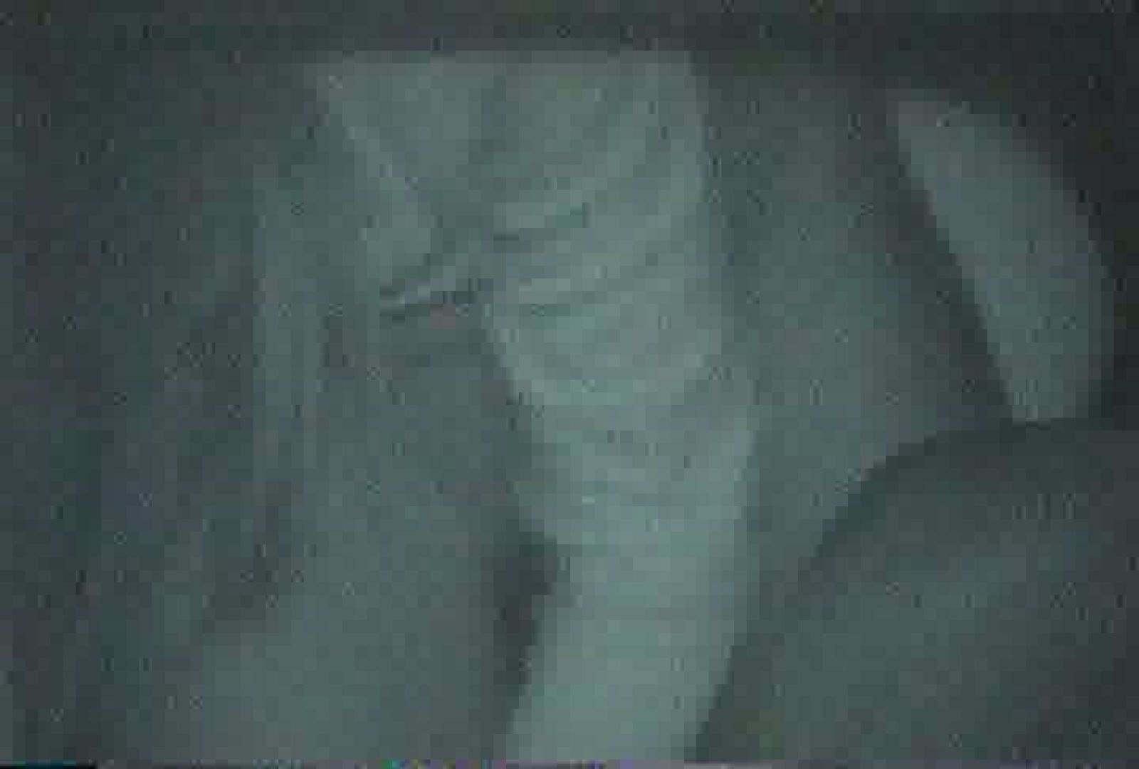 充血監督の深夜の運動会Vol.114 淫乱 セックス無修正動画無料 97画像 19