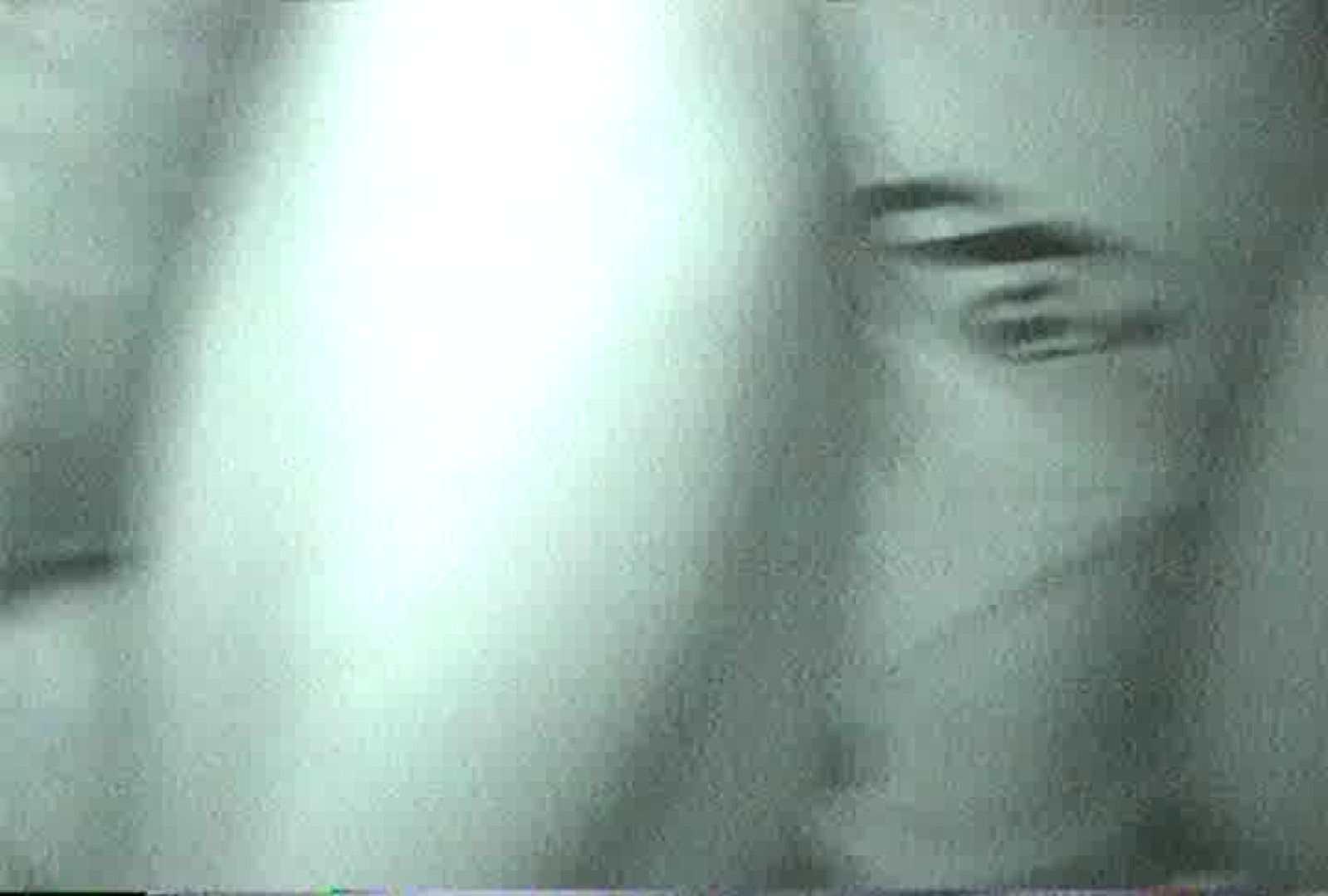 充血監督の深夜の運動会Vol.114 淫乱 セックス無修正動画無料 97画像 26