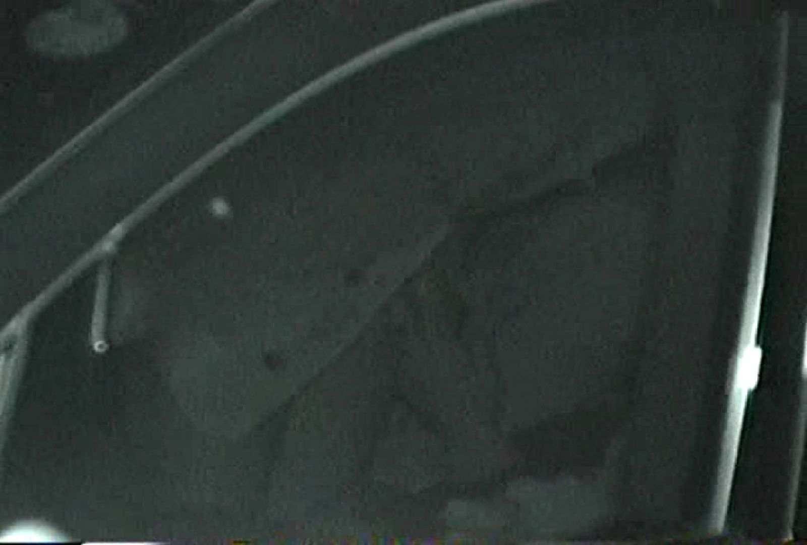 充血監督の深夜の運動会Vol.114 お姉さんヌード 盗撮おまんこ無修正動画無料 97画像 73